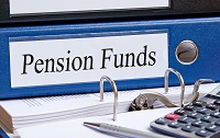 LCP_Pension_Fund_01
