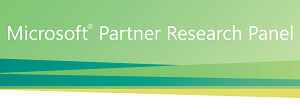 LaSalle Consulting Partners Joins Microsoft Partner Research Panel