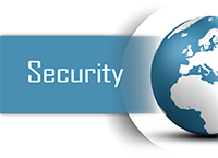 Online Security Training